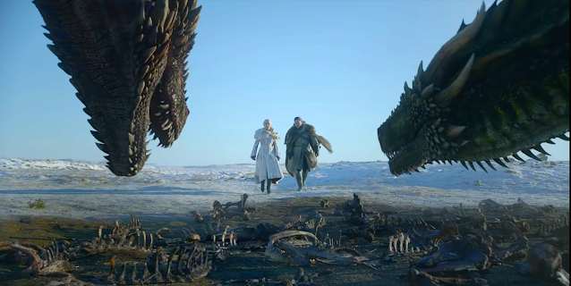 Game-of-thrones-dragon-wallpaper-hd