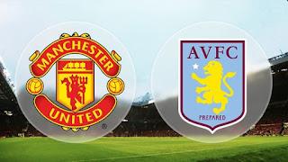 Манчестер Юнайтед – Астон Вилла где СМОТРЕТЬ ОНЛАЙН БЕСПЛАТНО 1 января 2021 (ПРЯМАЯ ТРАНСЛЯЦИЯ) в 23:00 МСК.
