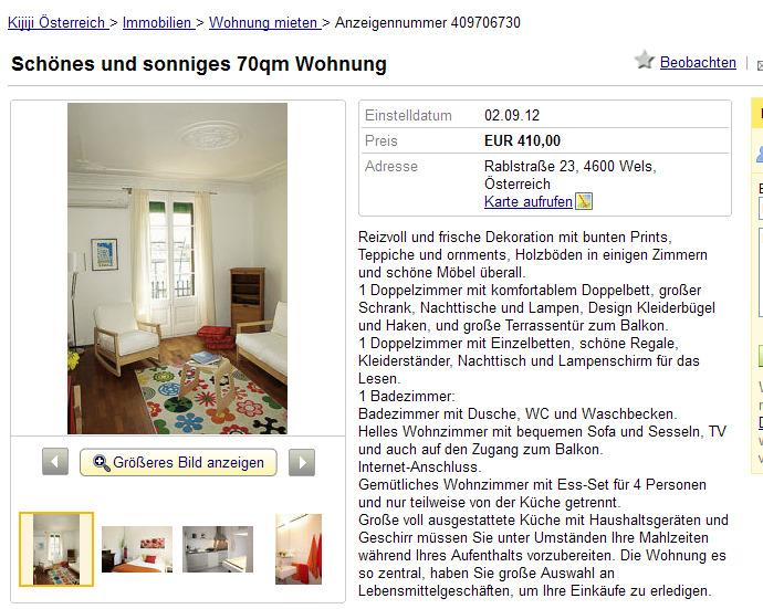 erik beike alias gray warren james. Black Bedroom Furniture Sets. Home Design Ideas