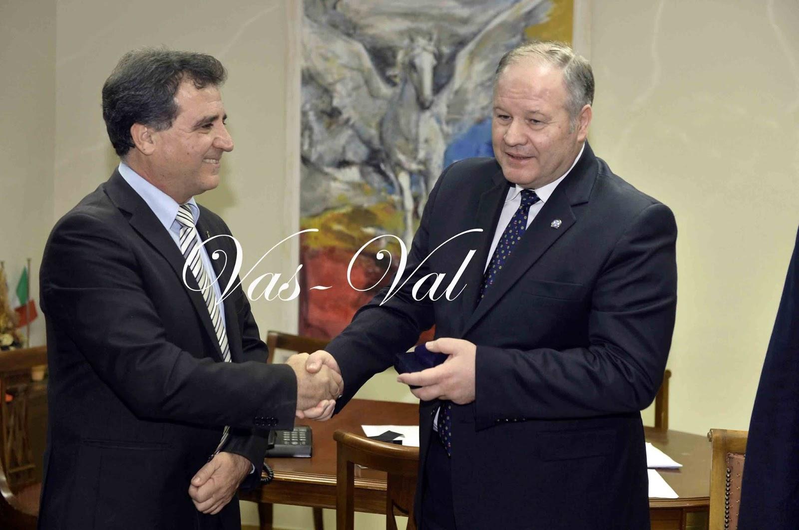 Αποτέλεσμα εικόνας για αρχηγός της Ελληνικής Αστυνομίας ΣΤΗΝ ΚΌΡΙΝΘΟ