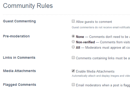 allowing-guest-commenting-disqus