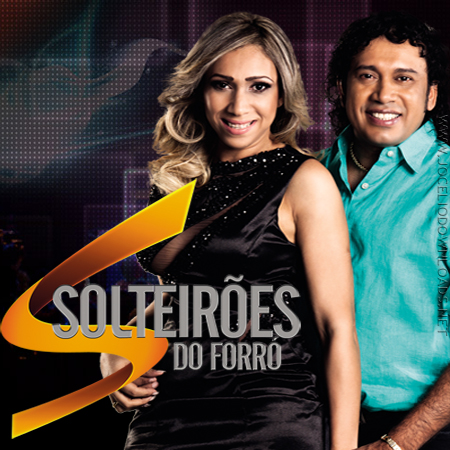 DO DOWNLOAD 2013 GRATUITO NOVO FORRO SOLTEIROES REPERTORIO CD