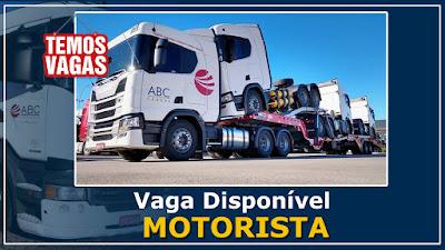 ABC CARGAS