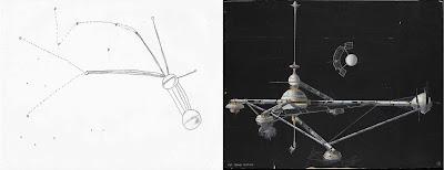 https://alienexplorations.blogspot.com/2019/12/drax-space-station-illustration-for.html