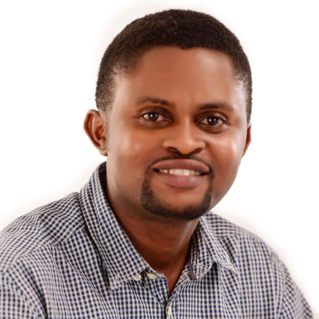 The Increasing Need for Professional Public Relations Experts in the Services of the CRSG —Efio-Ita Nyok