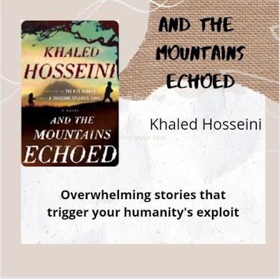 And-The-Mountains-Echoed-Harapan-dalam-Keputusasaan