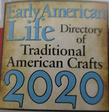 Find me in the 2008 ~2020 Directories