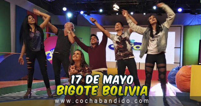 17mayo-Bigote Bolivia-cochabandido-blog-video.jpg