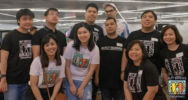 Best Buddies Philippines