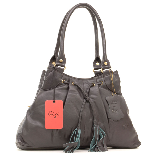 15c0133f8c10 ... the stress out of leather bag and handbag shopping. Amongst the  products on sale are the very best newcomers along with our favourite  classic ones