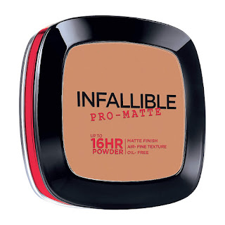 List of Best Compact Face Powder Under 1000