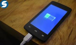 بطارية الهاتف,بطارية,بطارية الهاتف تفرغ بسرعة,شحن بطارية الهاتف,شحن الهاتف,حل مشكلة سرعة نفاذ شحن بطارية الهاتف,البطارية,انتفاخ بطارية الهاتف,انفجار بطارية الهاتف,بطارية الهاتف الجديد,بطارية الهاتف لا تشحن,اطالة عمر بطارية الهاتف,طريقة إصلاح بطارية الهاتف,انتفاخ بطارية الهاتف النقال,الهاتف,افضل الطرق للحفاظ على بطارية الهاتف,معايرة البطارية,الحفاظ على بطارية,بطارية الجوال,شحن بطارية,إصلاح بطارية الهاتف,بطارية الهاتف لا تعمل,كيف تصلح بطارية الهاتف,بطارية الهاتف المنتفخة,زيادة عمر بطارية الهاتف
