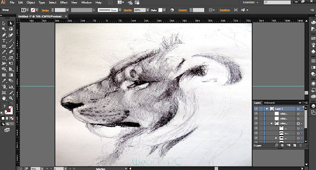 Download Adobe Illustrator CC 2015 Full Version Terbaru 2021 Free Download
