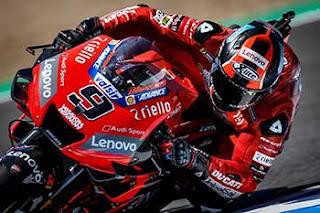 https://1.bp.blogspot.com/-xlRBOtmLT6s/XRXWDYcLHmI/AAAAAAAADwc/GaVt7ec8fnAwicFmiNXWJ-pDxux6XLPmwCLcBGAs/s320/Pic_MotoGP-_0231.jpg