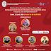 Kementerian PANRB Mendengar, Upaya Wujudkan Manajemen SDM Efektif dan Efisien Pada Tatanan Normal Baru