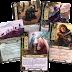 Nueva expansión para el juego de cartas de El Señor de los Anillos