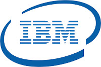 IBM-off-campus-freshers