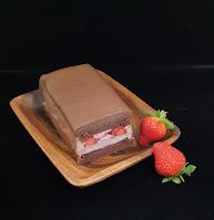 貝克街巧克力課線上教學評價