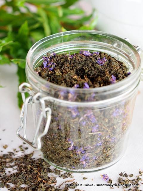 herbata z wierzbowki kiprzycy, herbata rosyjska, wierzbowka kiprzyca, ziola, rosliny jadalne, przetwory, herbatka ziolowa, ivan czaj, russian tea