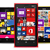 Nokia Lumia Black update begins rollout