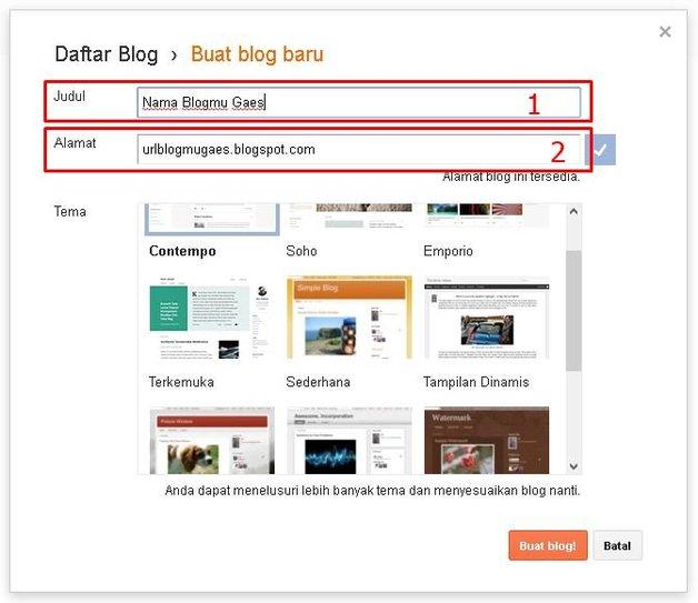 memilih-nama-blog