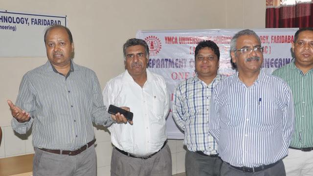 ymca-university-workshop-faridabad