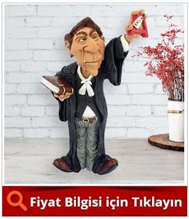 avukat biblo