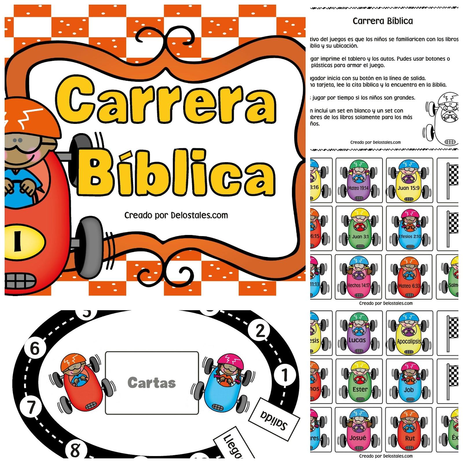 Juegos Biblicos Adventistas Para Ninos Www Topsimages Com