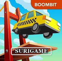 situs download game terbaik yang akan memberikan anda kemudahan kemudahan dalam bermain g Download Game Build a Bridge! MOD APK v2.5.6 Terbaru ( Unlimited Money )
