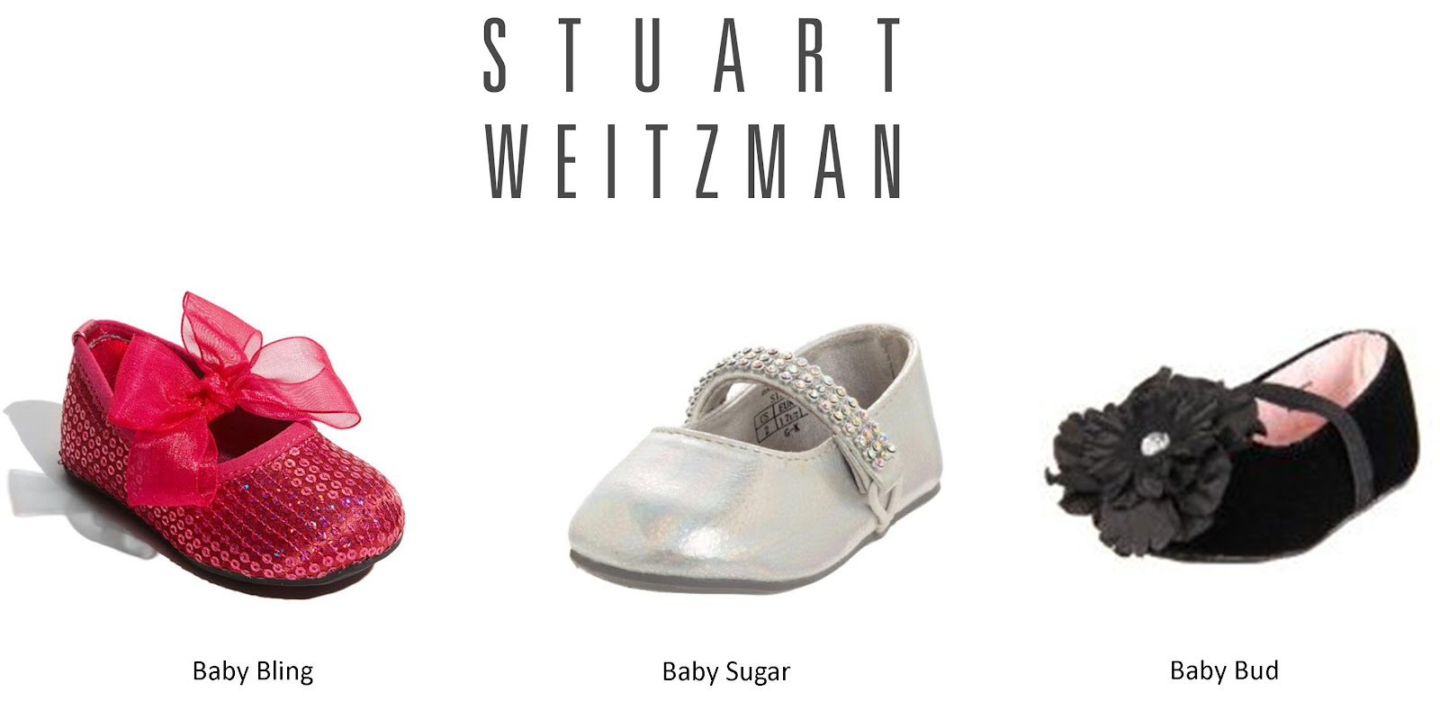 7558cd979fe My First Weitzman Shoes Review   Giveaway ~ The Review Stew