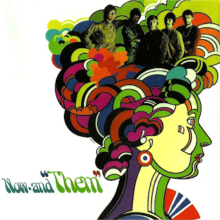 Now-and Them (1968)