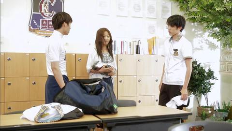 Imagen moon-lovers-scarlet-heart-ryeo-2051-episode-1-season-1.jpg