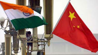 india-china-will-find-solution