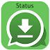 Cara Mudah Mendownload Status Whatsapp Orang Lain