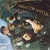 "LDE Whyte - ""Hello I'm Whyte"" (Album)"
