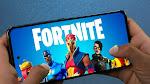 Migliori smartphone per chi vuole giocare