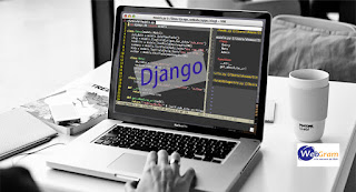 Afrique, Sénégal, Dakar, WEBGRAM, ingénierie logicielle, programmation, développement web, application, informatique : Le framework  Django