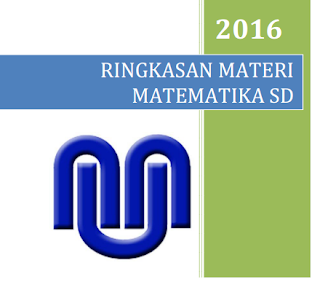 Bocoran Kumpulan Soal Matematika Siap US SD Tahun 2017, 10 Soal Matematika Siap US SD Tahun 2017, Soal Siap US 2017 pict