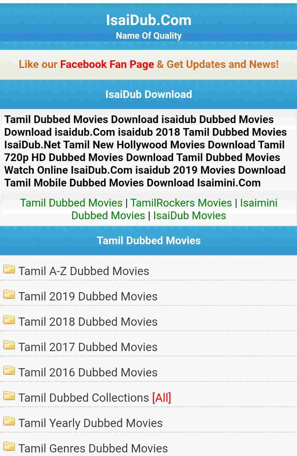 The Shining Tamil Dubbed Isaimini