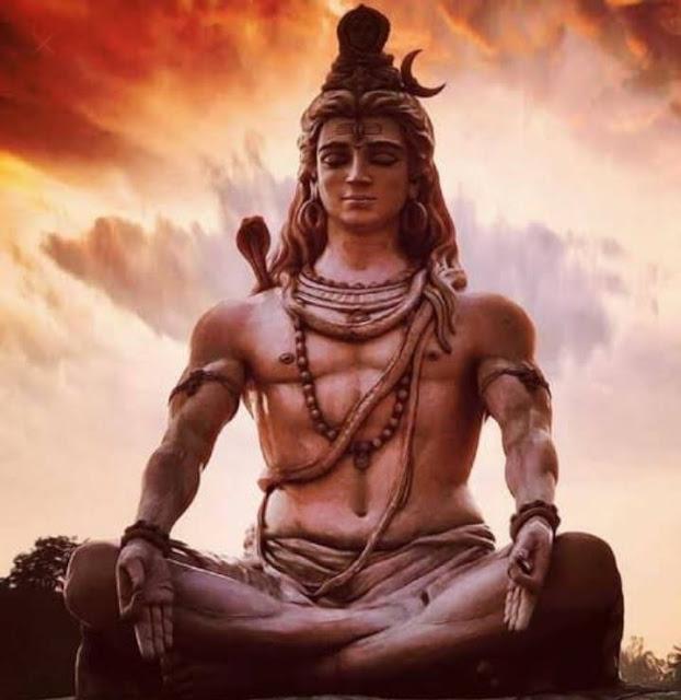 shankar-bhagwan-ka-photo