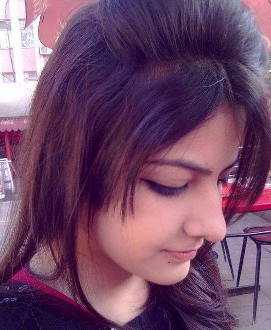 Komal Niazi Desi Girl Hd Wallpaper And Online Dating