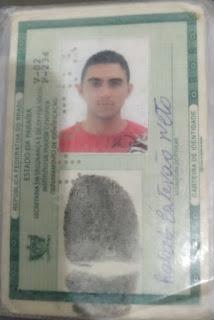 Em São Vicente do Seridó, jovem é esfaqueada nas costas e polícia segue a procura do acusado
