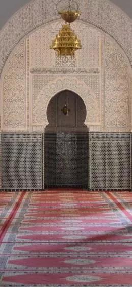 IPhone Islamic Wallpaper