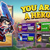Hero Wars Men's Choice Epic Fantasy RPG 1.58.9 for Android