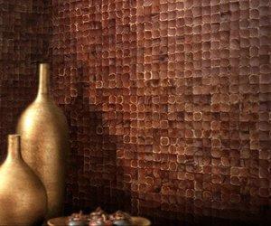 dinding-batok-kelapa.jpg
