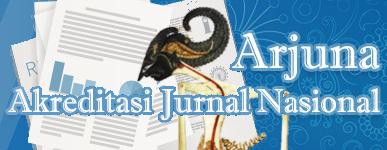Hasil gambar untuk arjuna jurnal png
