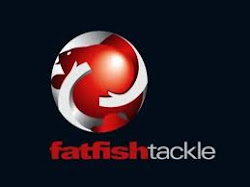 Support Your Local Tackle Dealers