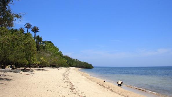 4 Pantai di Banyuwangi Yang Harus Kamu Kunjungi
