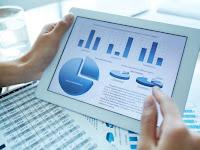 Tips Melakukan Investasi Online secara Aman