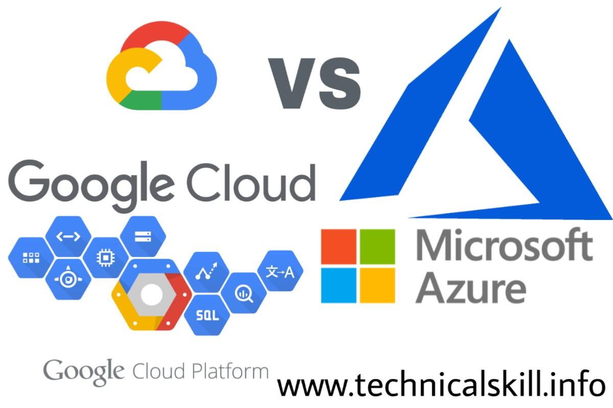 Google-Cloud-Platform-vs-Microsoft-Azure-comparison